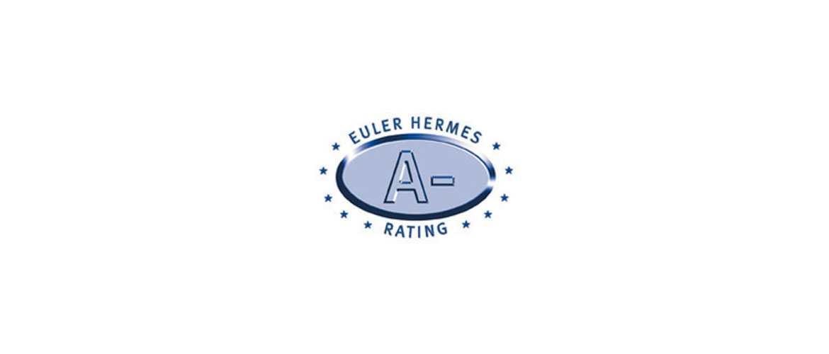Euler Hermes Rating