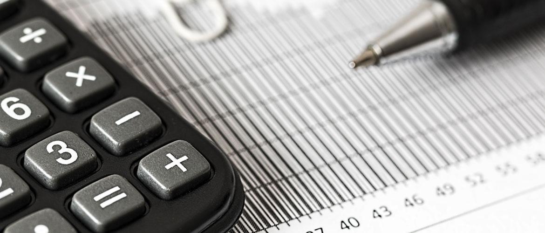 Nutzen Sie Fördergelder der EIB mit der GEFA BANK