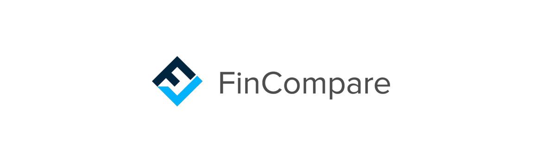 FinCompare und GEFA BANK Gmbh kooperieren
