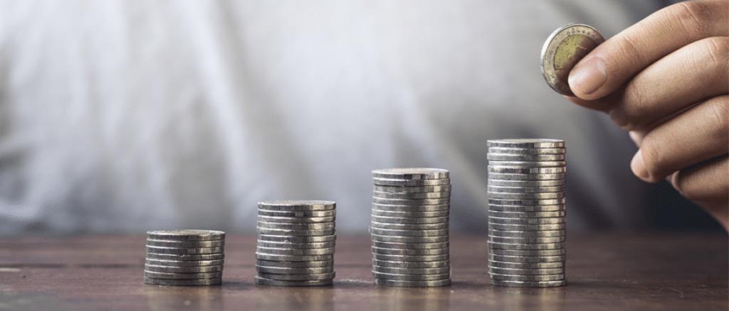Reduzierung der Einlagensicherungsgrenze